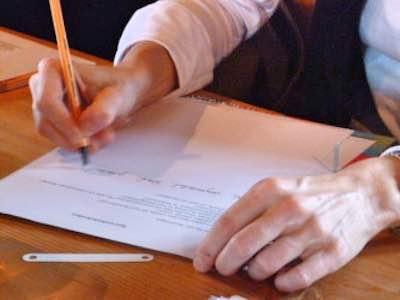 Schreibende-Haende-web