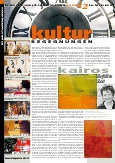 kulturbegegnungen12