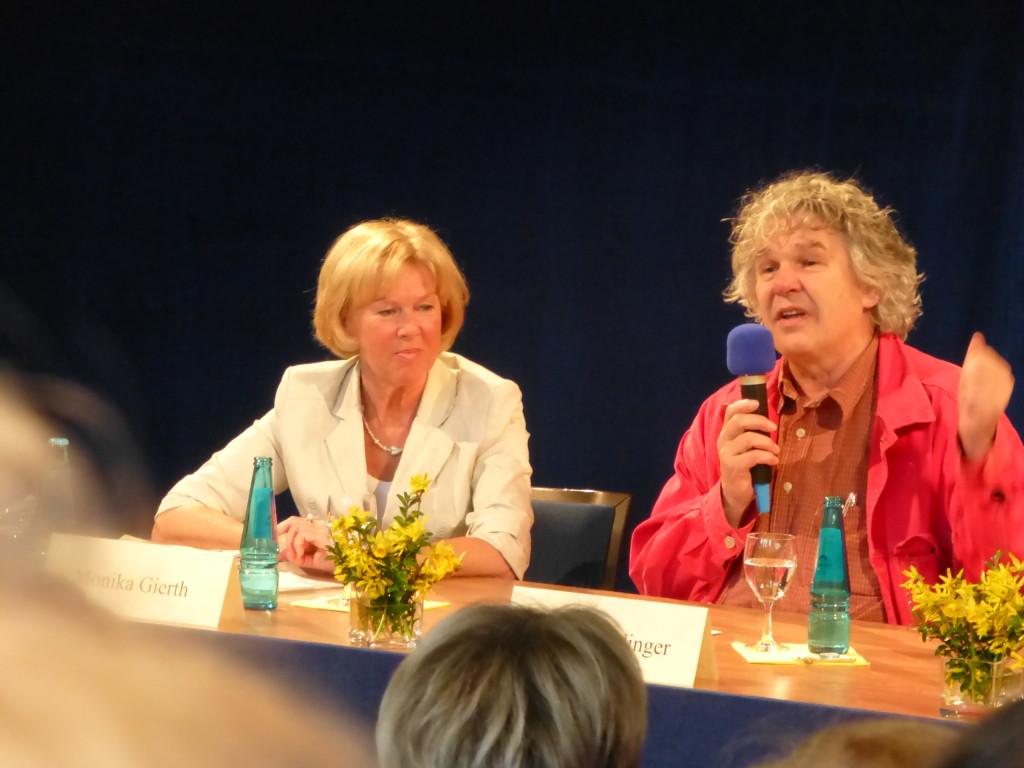Heini Staudinger