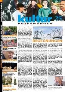 kulturbegegnungen25