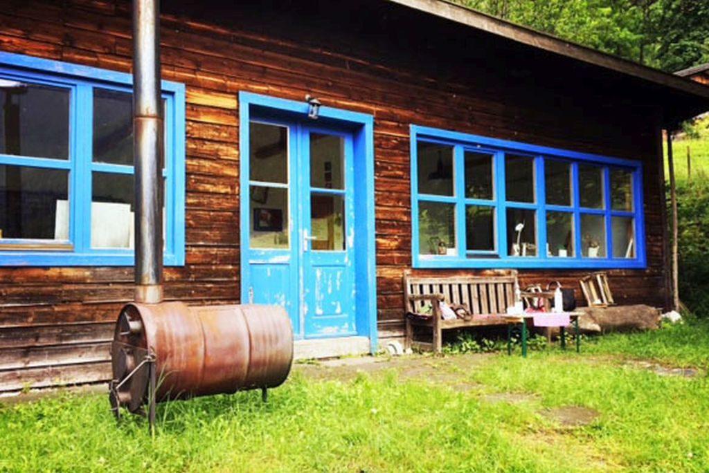 Atelierhaus_Tannerhof_Masako Ohta_2016_web