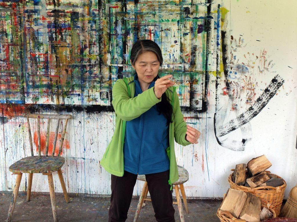 Masako Ohta_Tannerhof_2016_web