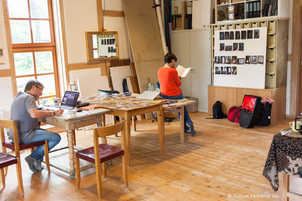 Tobias Hohenacker Seminarraum_2016_web