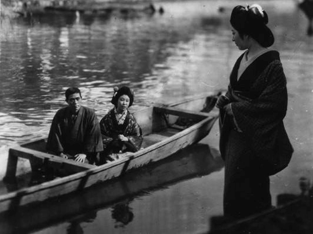 taki_no_shiraito_masako_ohta_filmmuseum_muenchen_2016_web-de