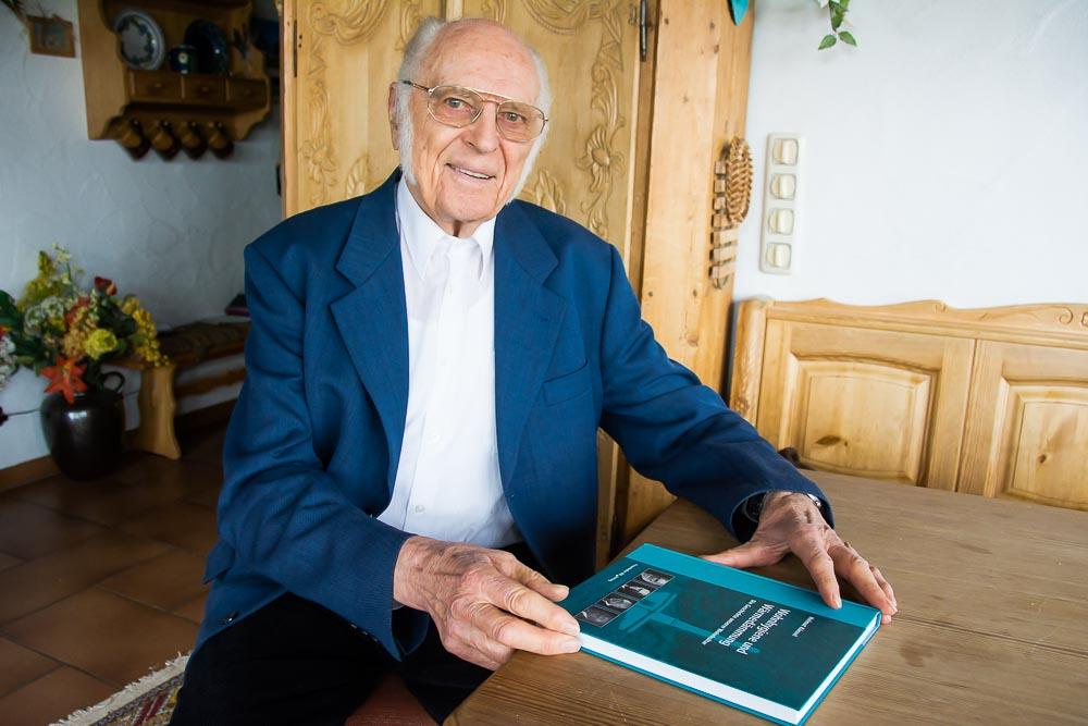 Helmut Künzel