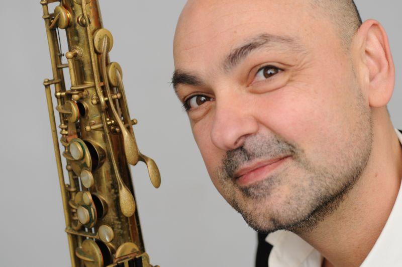 6. Holzkirchner Blues- und Jazztage