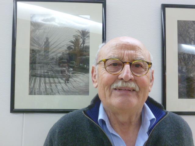 Rolf A. Maier: Kaleidoskop