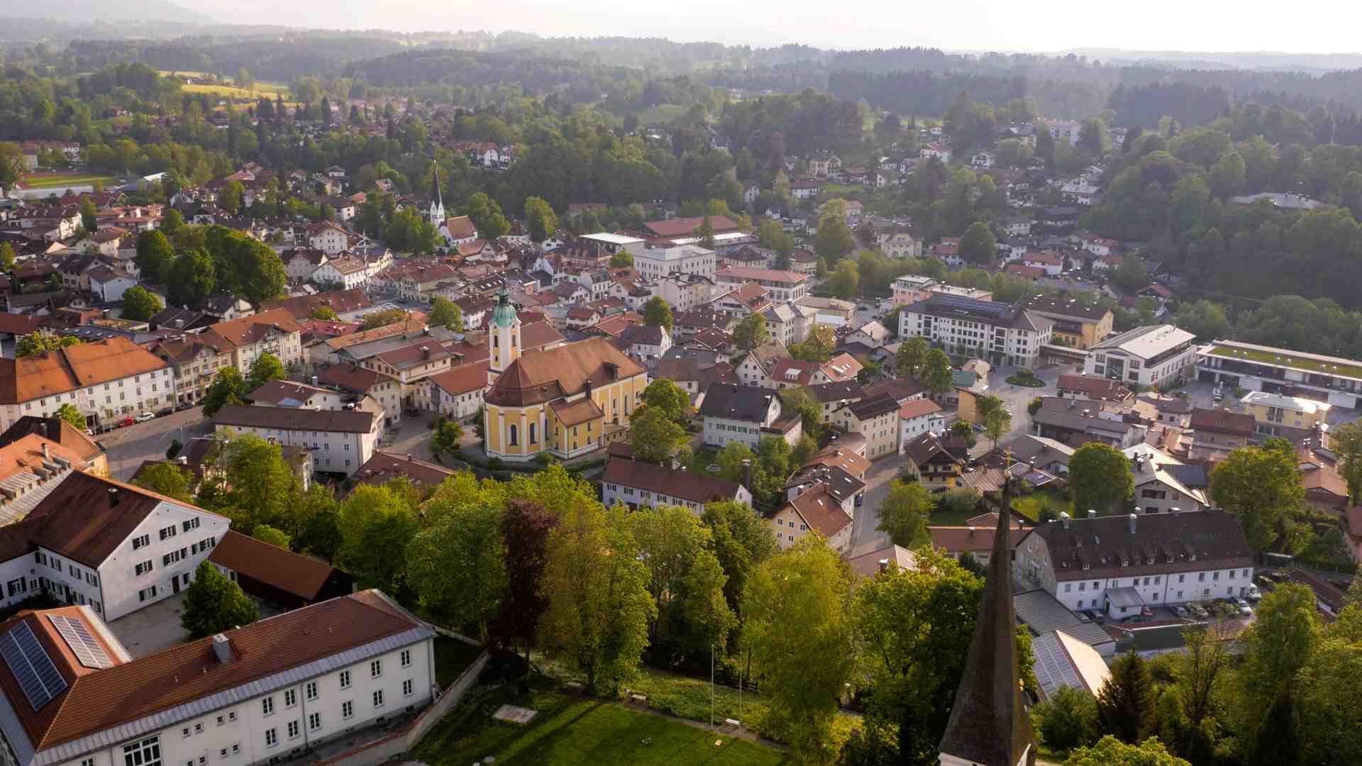 Miesbach Aktuell