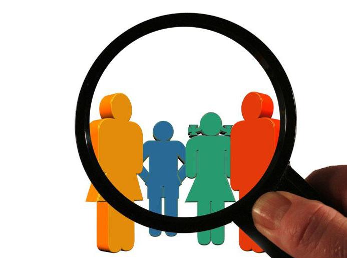 DSGVO für Vereine ebenso wichtig wie für Unternehmen