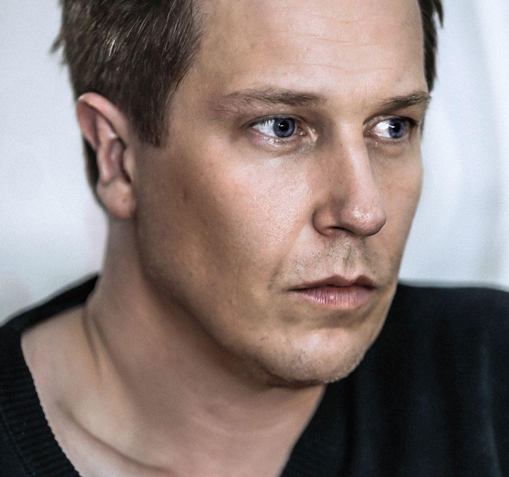 Guido Schmelich