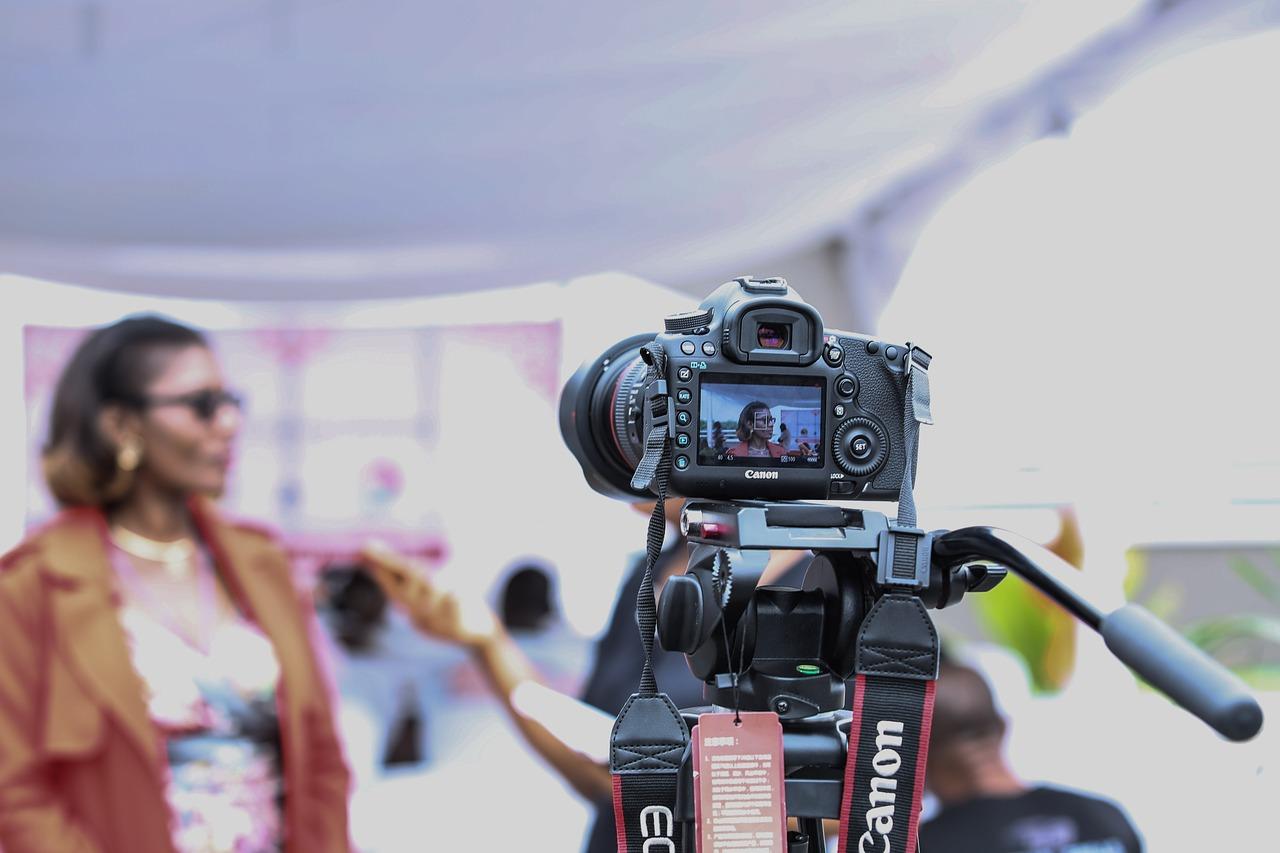 1. Holzkirchner Kurzfilmfestival