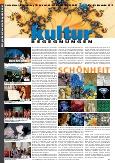 kulturbegegnungen19