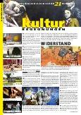 kulturbegegnungen21