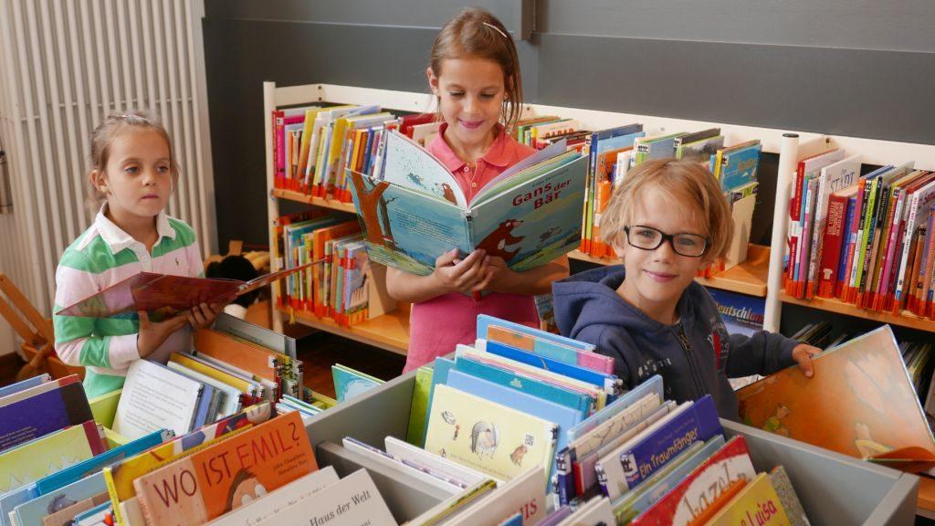 Stadtbücherei_MB_Kinderabteilung_web1