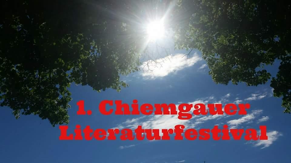 1. Chiemgauer Literaturfestival_2016_web