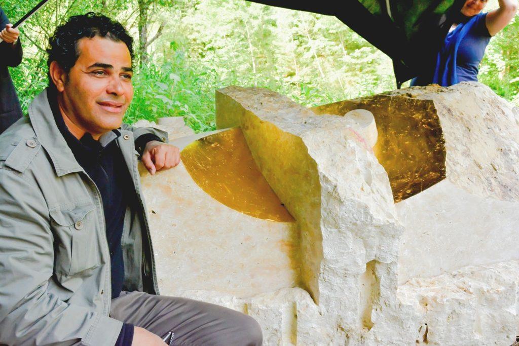 Hani Faisal