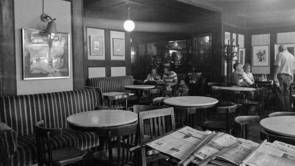 hawelka-cafe-innen