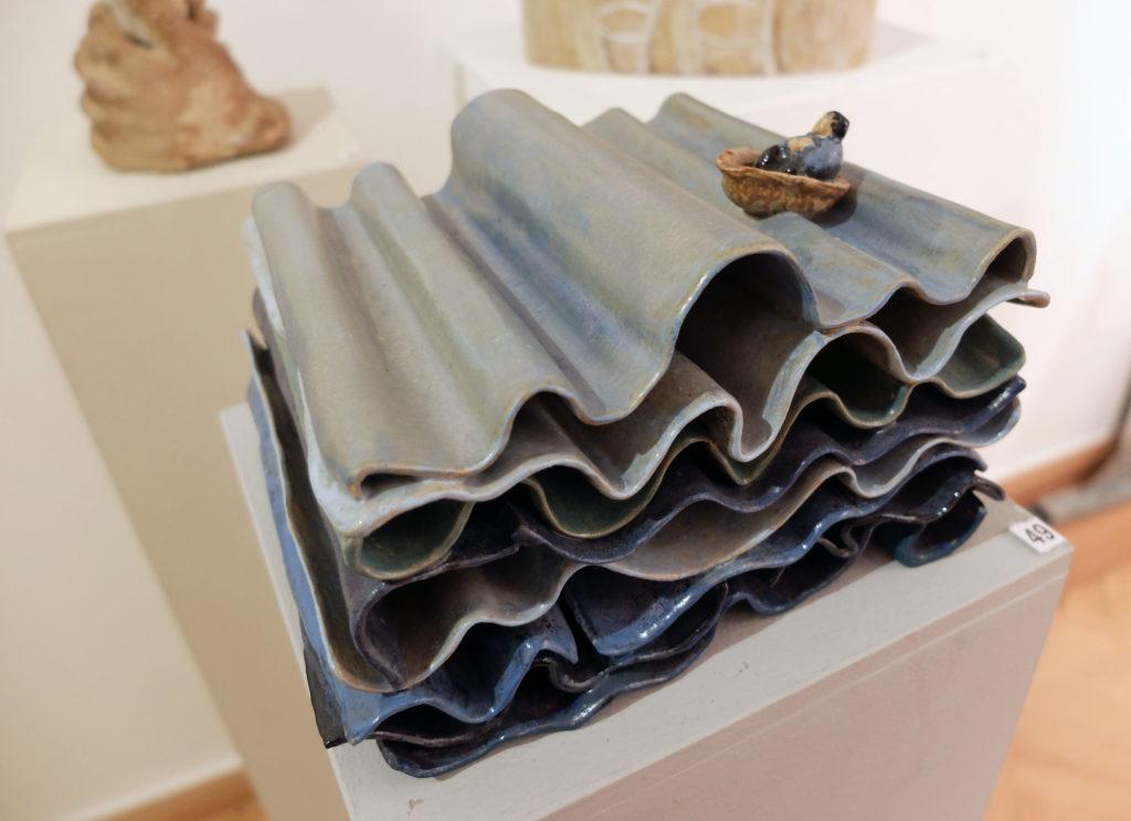 tegernseer-kunstausstellung-waltraud-milazzo-ein-stueckchen-meer-tegernsee-2016-web