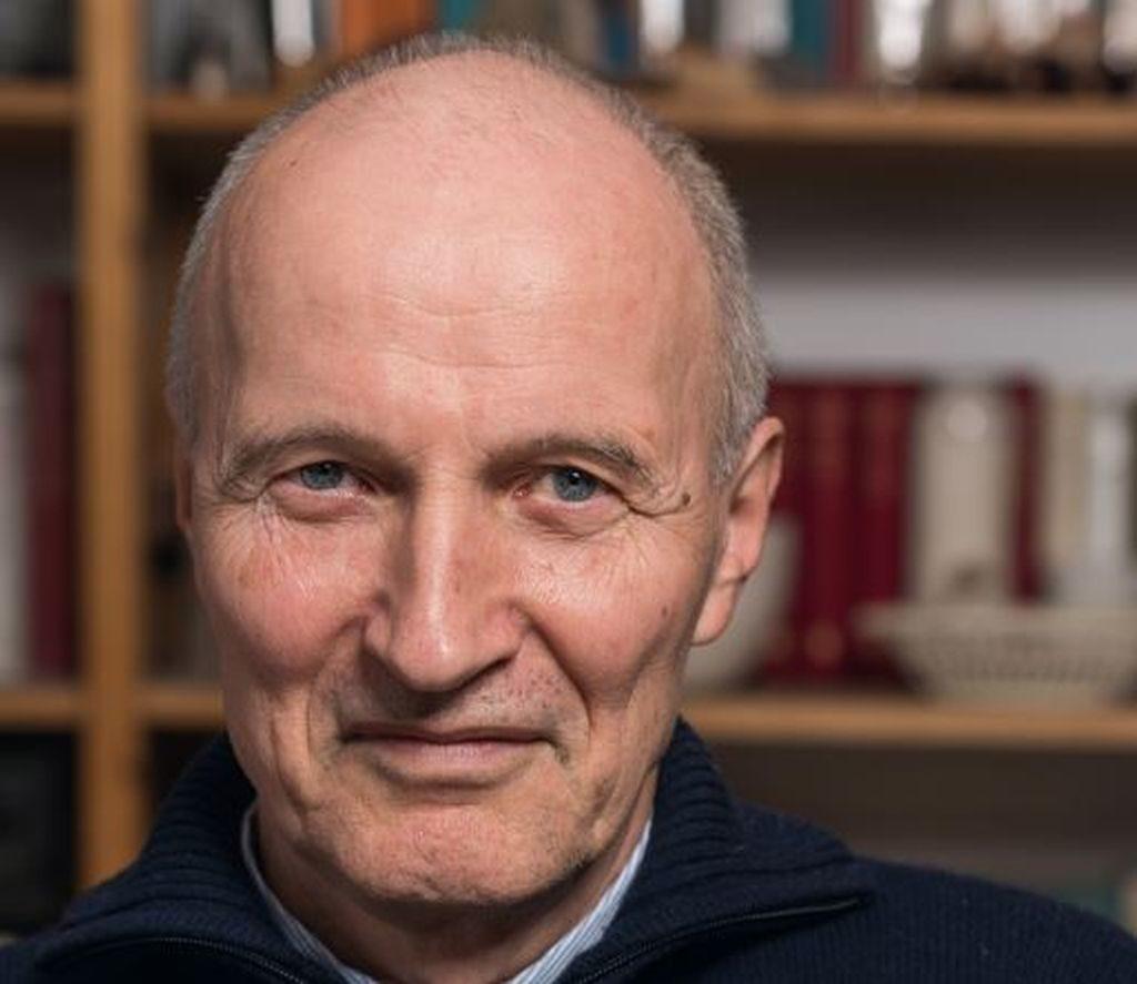 Michael Lichtwarck-Aschoff