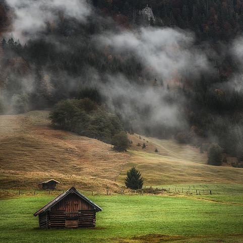 Herbst. Foto: Eva-Maria Zernig