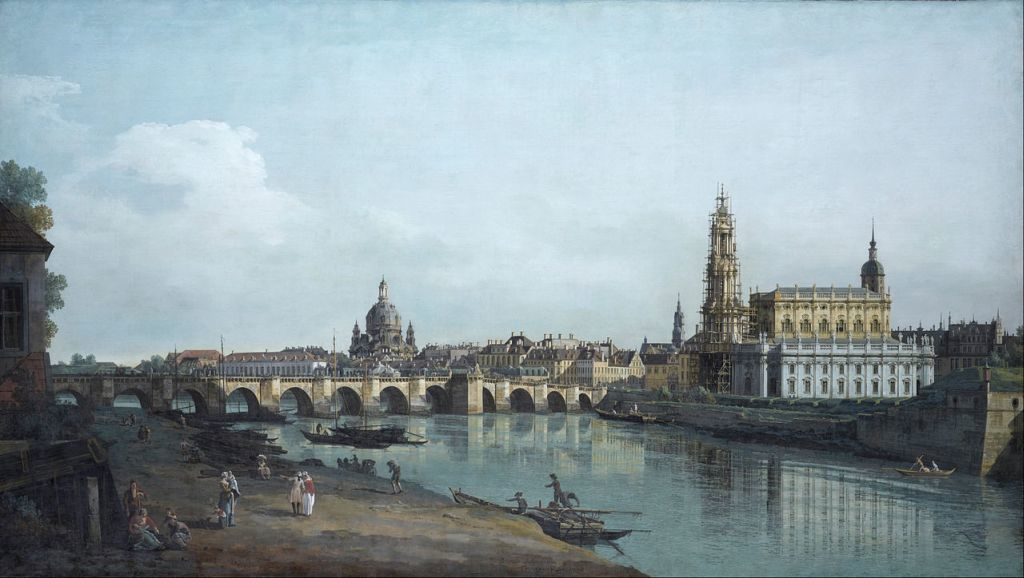 canaletto-dresden