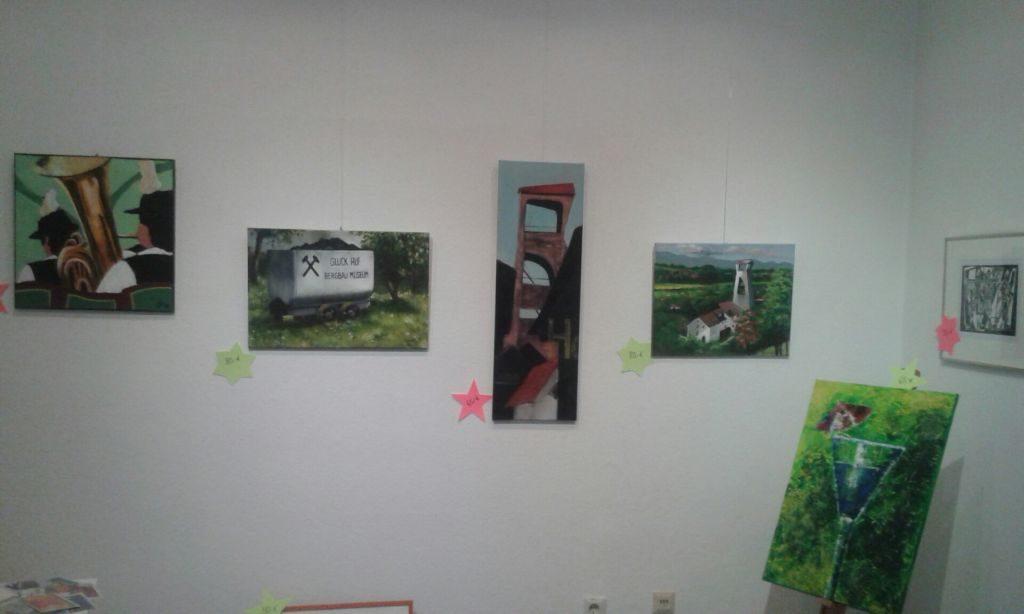 Kunstkreis Hausham