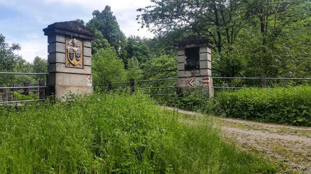 Waldviertler Kulturpfad