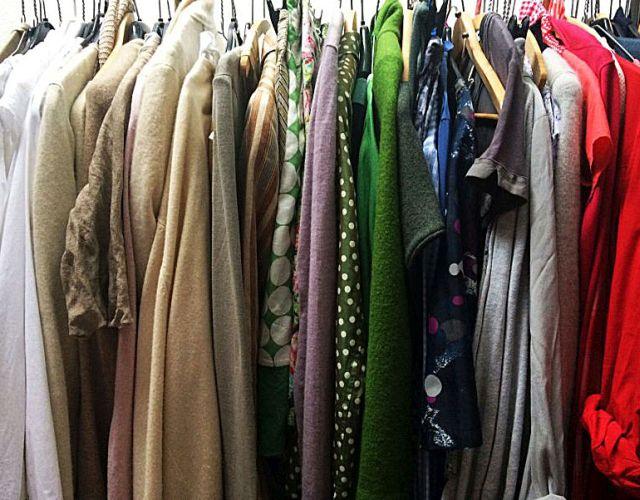 Fair hergestellte Mode? Was uns textile Gütesiegel verschweigen