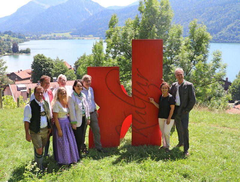 Kooperation Holzkirchen-Miesbach-Schliersee