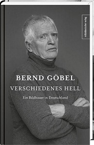 Bernd Göbel