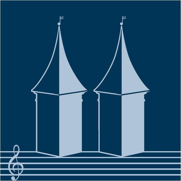 Logo Freundeskreis für die Förderung junger Musiker