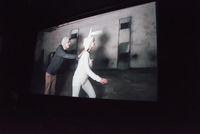 Kurzfilmfestival 2017