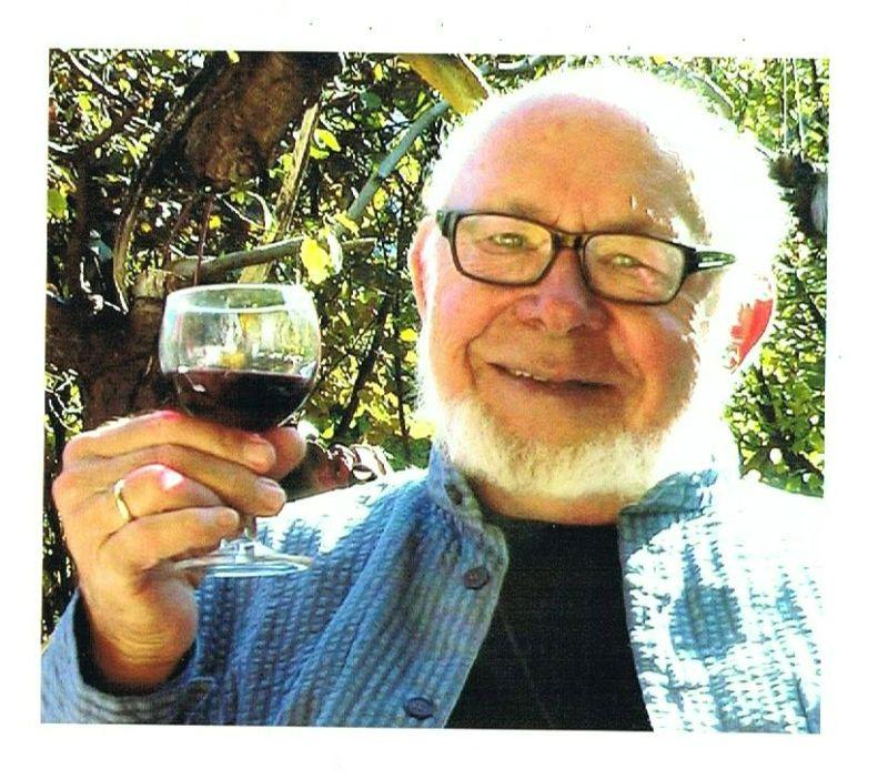 Horst Orlich