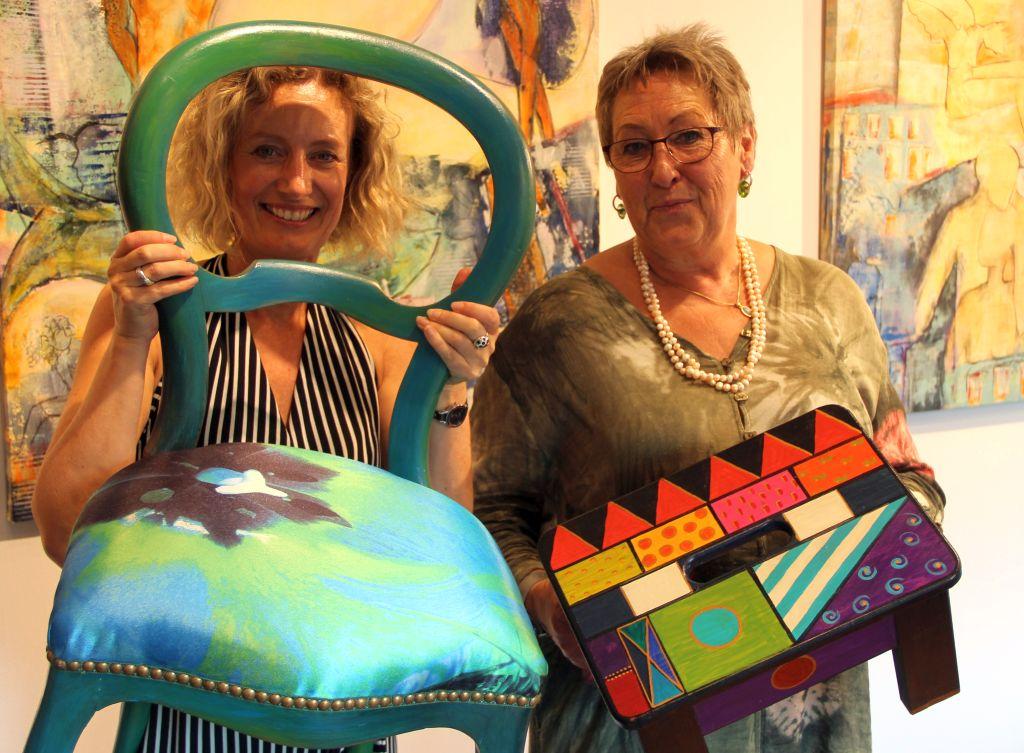 Kultur- und Kreativitätswirtschaft im Landkreis Miesbach