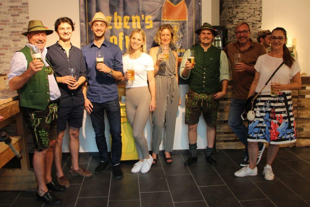 Kultur- und Kreativwirtschaft im Landkreis Miesbach