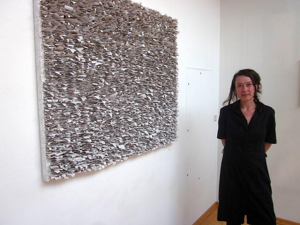 Kunst in Holzkirchen