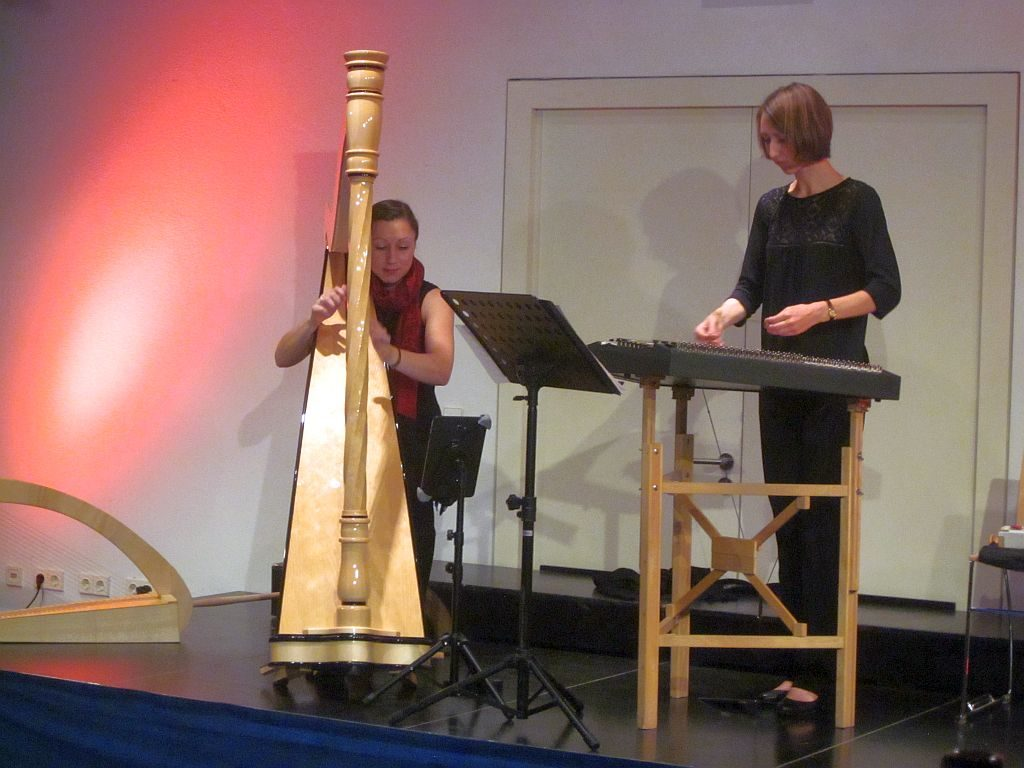 Musiknacht in Miesbach