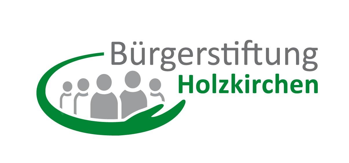 Bürgerstiftung Holzkirchen