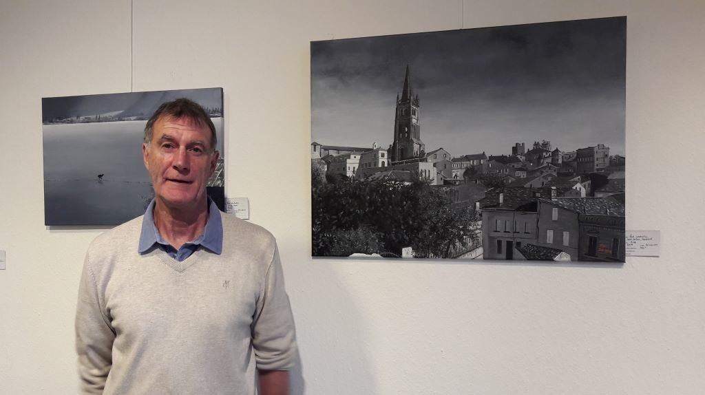 Ausstellung in Hausham