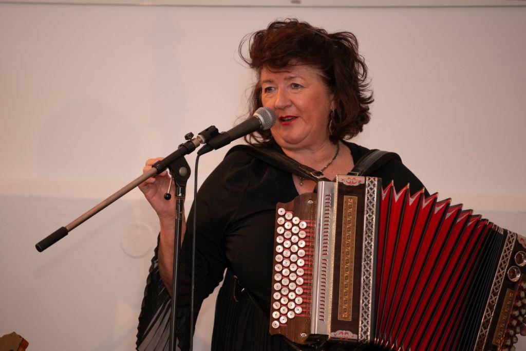 Annemarie Hagn