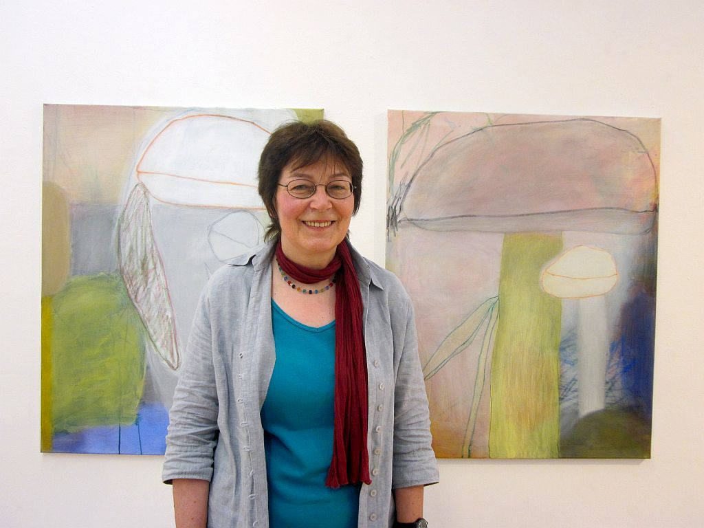 Cornelia Piesk