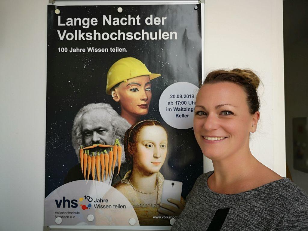 Veronika Weese