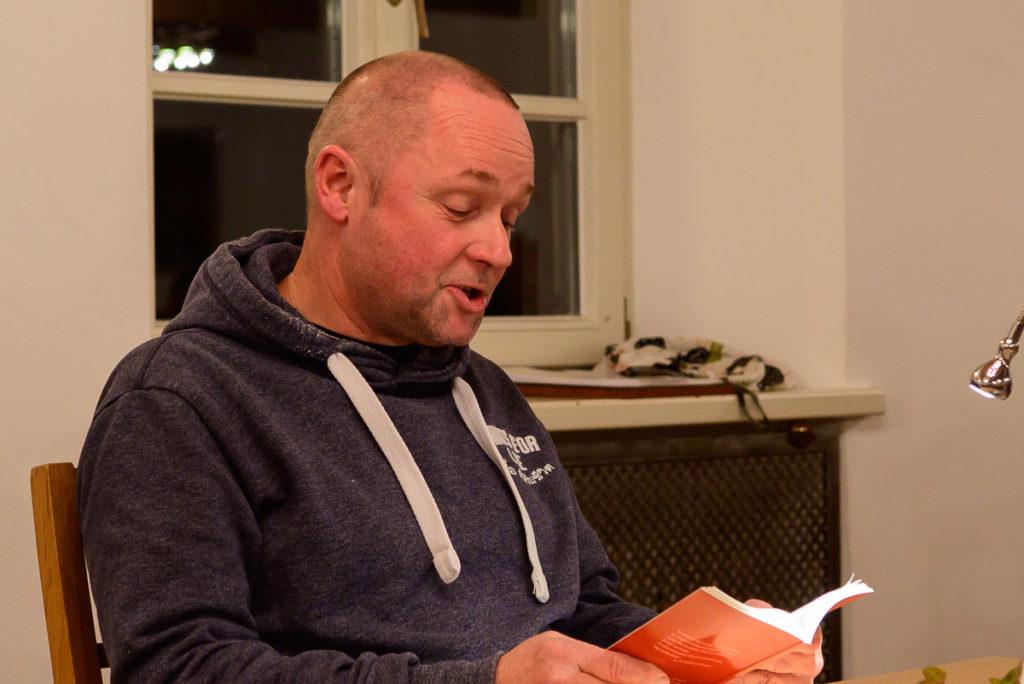 Volker Camehn