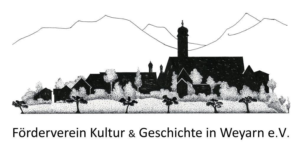 Förderverein Geschichte Weyarn Herbert Klee