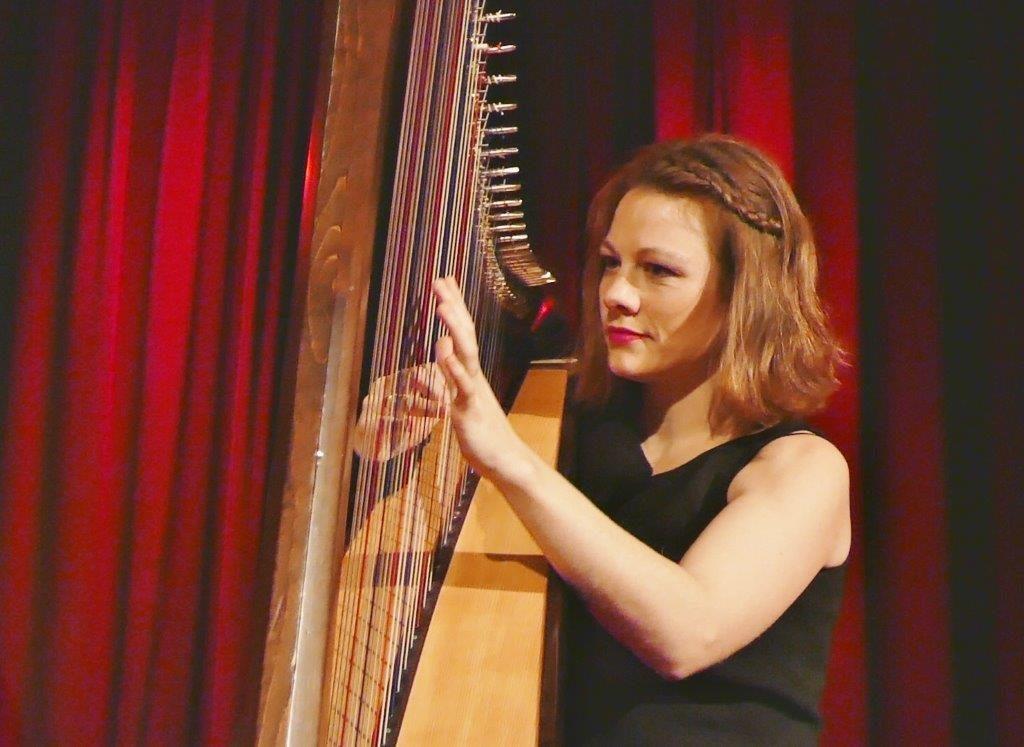 Sabine Gruber-Heferlein