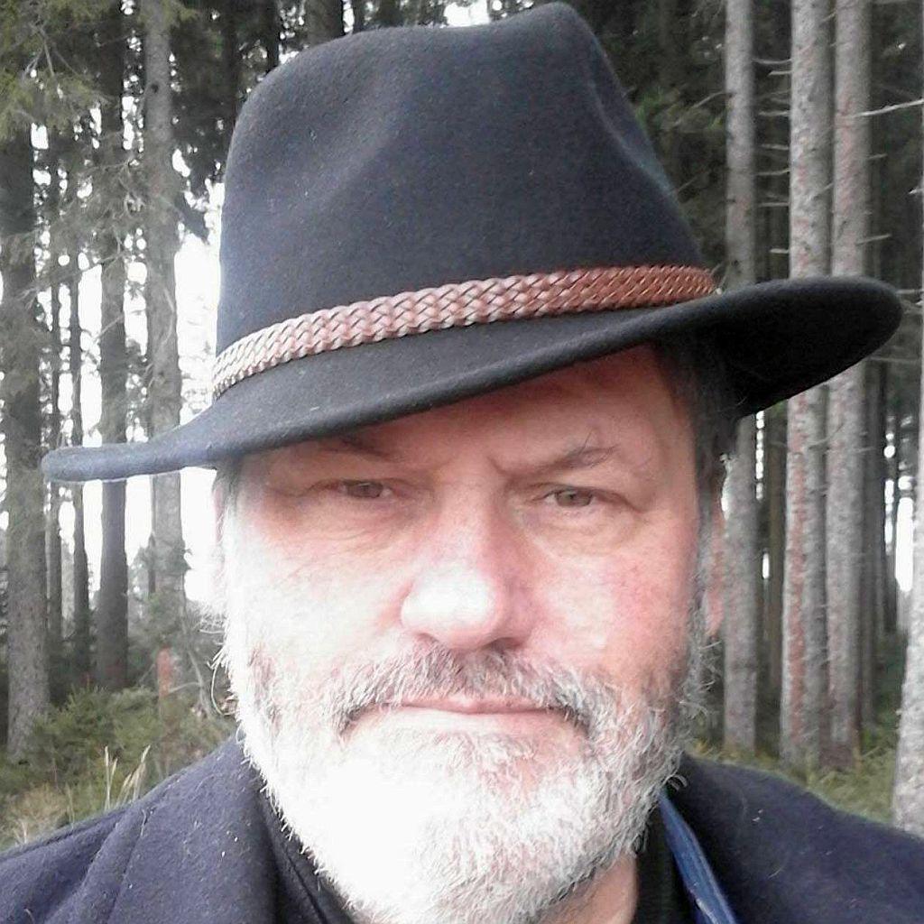 Jürgen Fiege