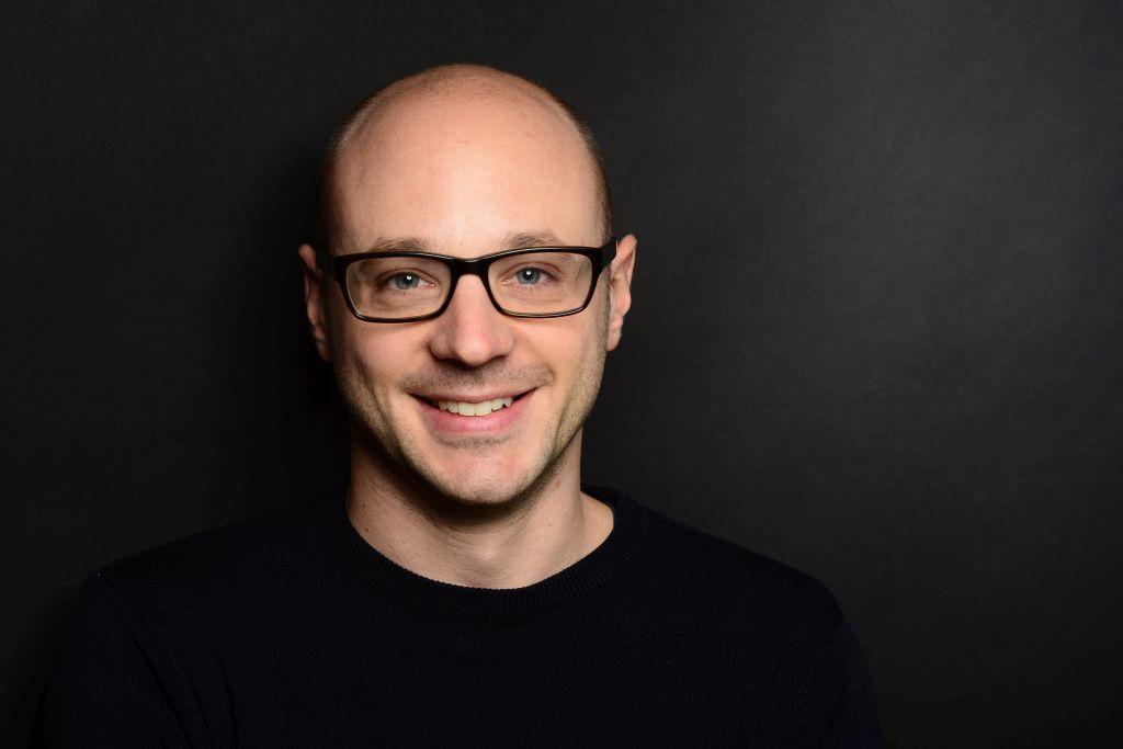 Bastian Berbner