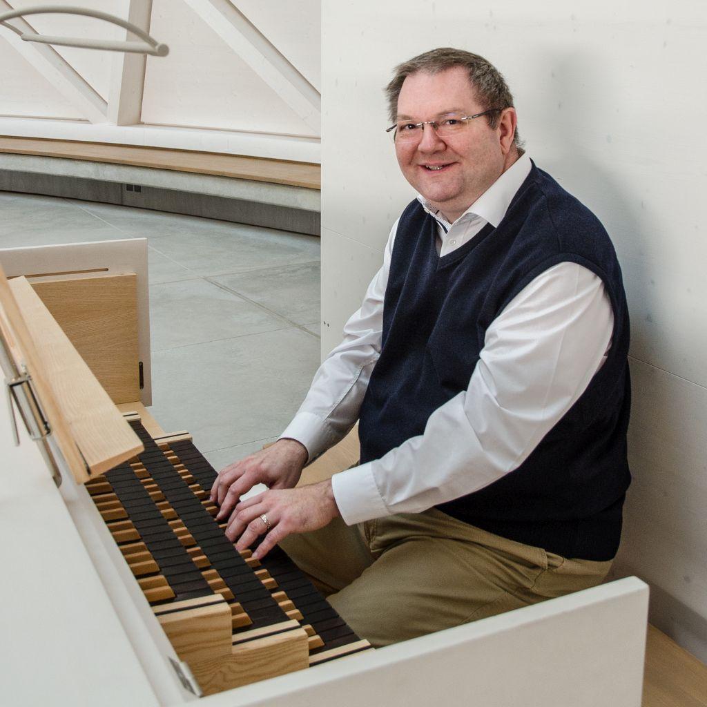 Robert Kutsche