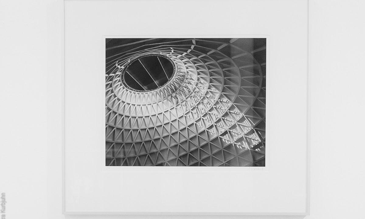 Schwarz-Weiss-Fotografie