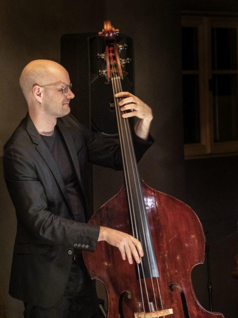 Sven Faller